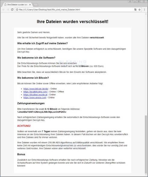 HSDFSDCrypt-ransom-note